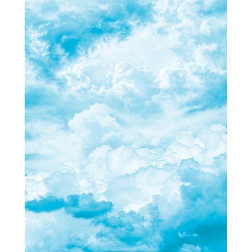 Komar Fototapete »Himmelszelt«, glatt, bedruckt