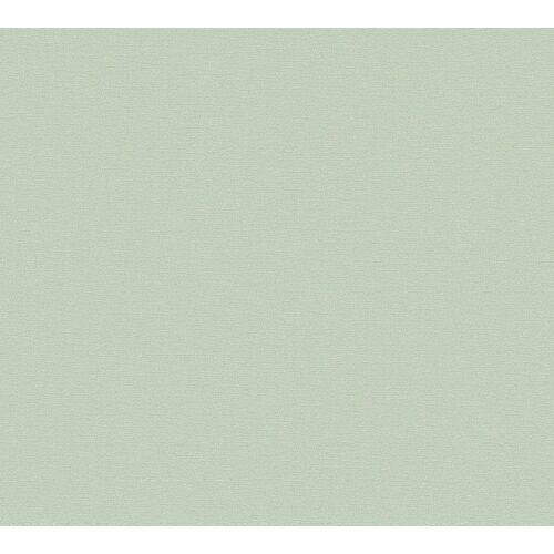 Lars Contzen Vliestapete »Artist Edition No. 1«, grau
