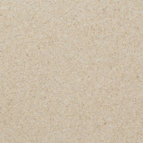 Bodenmeister Korklaminat »weiß«, Packung, ohne Fuge, 90 x 30 cm Fliese, Stärke: 10,5 mm