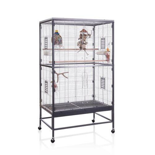 Montana Cages Vogelkäfig