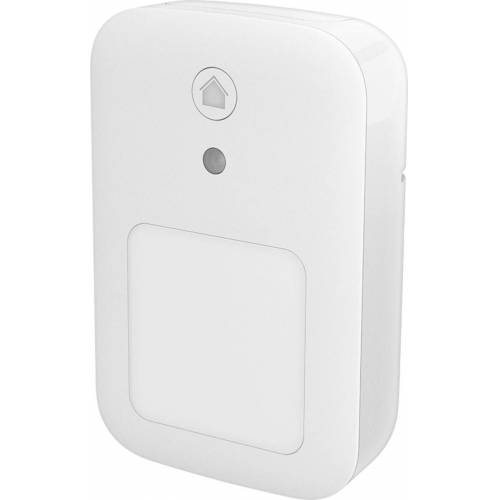 Telekom Bewegungsmelder innen »für Magenta SmartHome «, Weiß