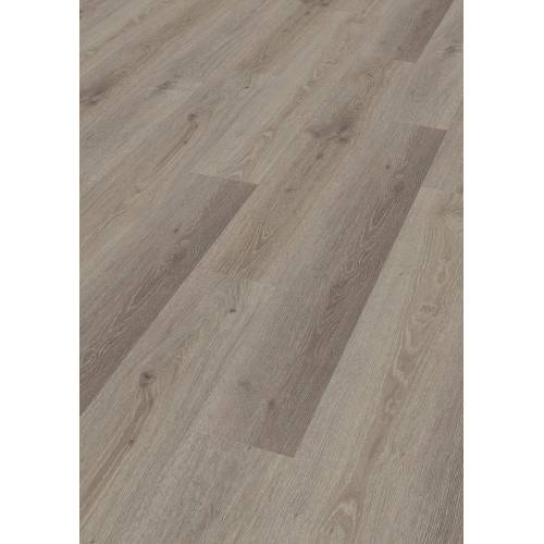 MODERNA Vinylboden »V-Solid Pro«, Rotua Eiche, 122 x 18,4 cm, Stärke: 4,5 mm