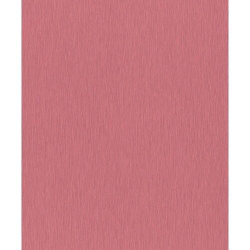 Rasch Strukturtapete »#Tapetenwechsel«, rot