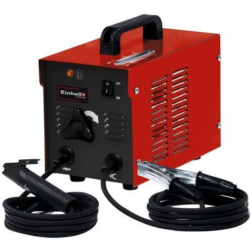 Einhell Elektroschweißgerät »TC-EW 150«, 40-80 A