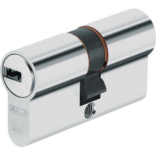 ABUS Profilzylinder »XP20SN«