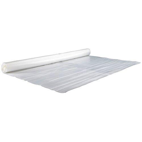 MODERNA Dampfbremsfolie »Protect«