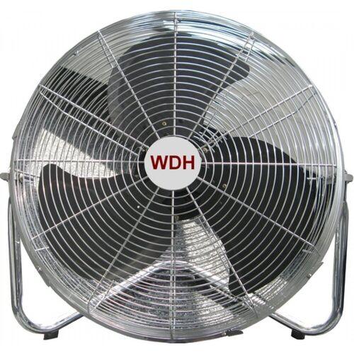 WDH Bodenventilator Bodenventilator -FE50X