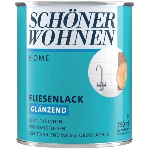 SCHÖNER WOHNEN-Kollektion Lack »Home Fliesenlack«, 750 ml