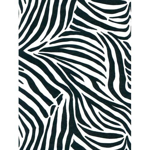 décopatch Motivpapier »Zebra«, 3 Stück