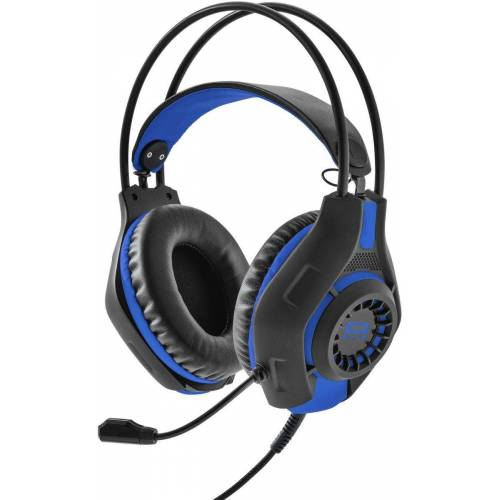 "PEDEA »Gaming-Headset ""FirstOne\"" inkl. Mikrofon« Gaming-Headset"