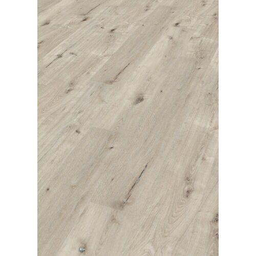 MODERNA Vinylboden »V-Solid Pro«, Taupo Eiche, 122 x 18,4 cm, Stärke: 4,5 mm