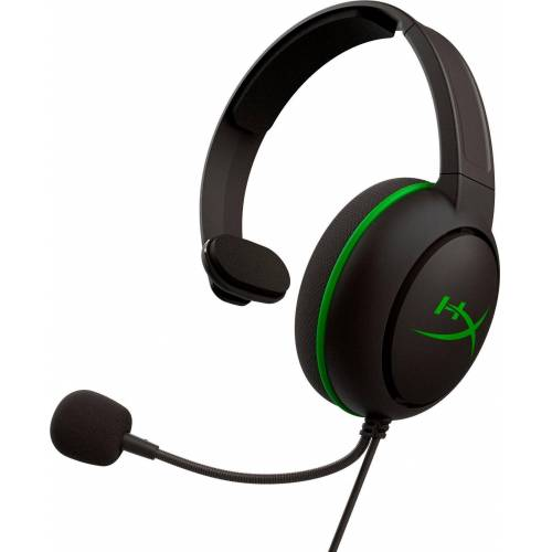HyperX »CloudX Chat Headset (Xbox Licensed)« Gaming-Headset