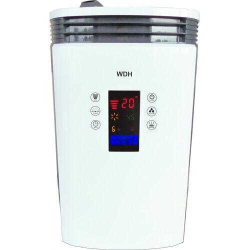 WDH Luftbefeuchter Luftbefeuchter -MG1