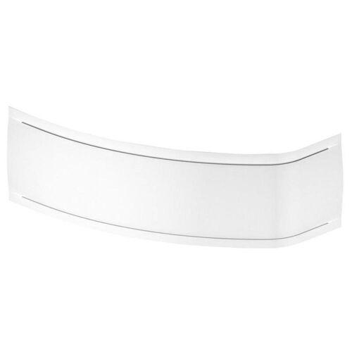 HAK Badewanne »-Schürze- NAOS Frontschürze für Badewanne Naos 150cm«