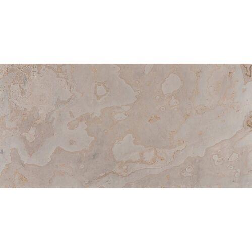 Slate Lite Dekorpaneele »Tan«, BxL: 30x60 cm, 0,18 qm, (Set, 6-tlg) aus Naturstein