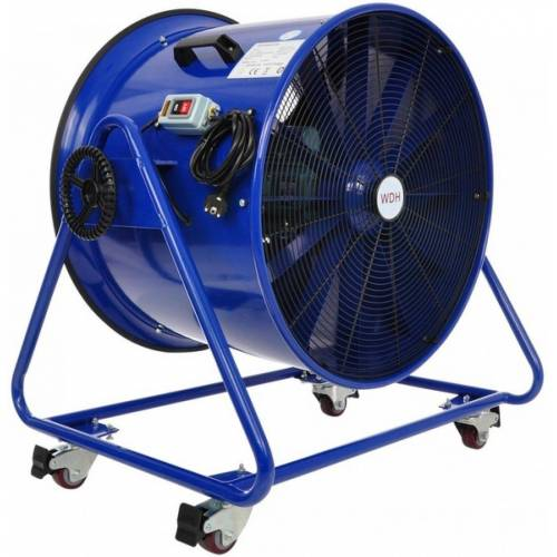 WDH Windmaschine Windmaschine -WM120