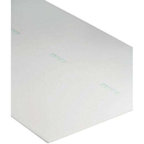 noma Dämmplatte »Plan Dämmplatte 7mm«, B: 80 cm, L: 125 cm, (Set)