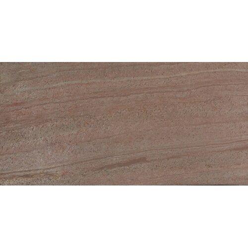 Slate Lite Dekorpaneele »Cobre«, BxL: 61x122 cm, 0,74 qm, (1-tlg) aus Echtstein