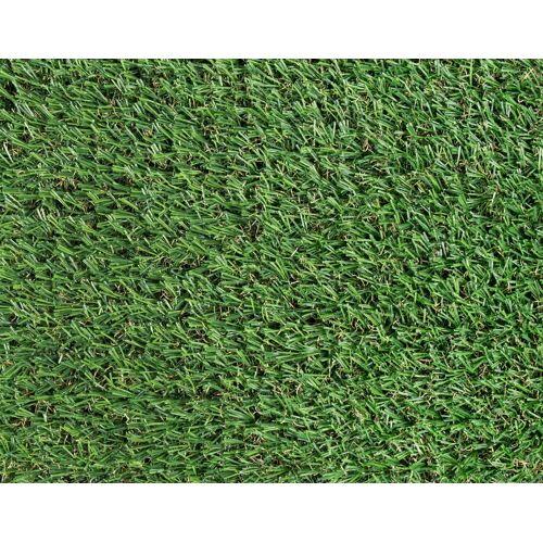 KONIFERA Kunstrasen »Timur 20«, Rasenteppich, grün