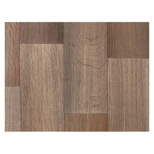 Andiamo Vinylboden »PVC Space«, verschiedene Breiten, Meterware
