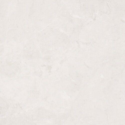 Bodenmeister Laminat »Fliesenoptik Granit hell weiß«, Packung, pflegeleicht, 60 x 30 cm Fliese, Stärke: 8 mm