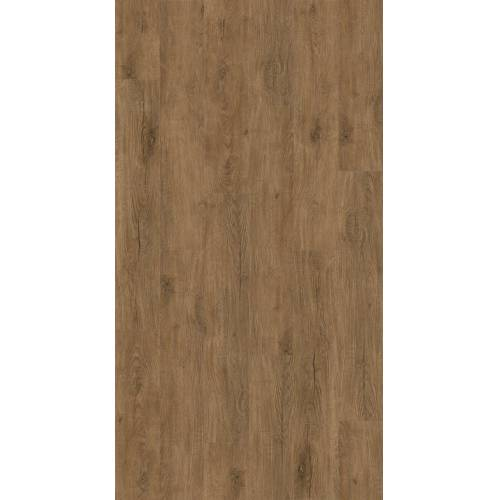PARADOR Vinyllaminat »Classic 2030 - Eiche Vintage Natur«, 1216 x 216 x 8,6 mm, 1,8 m²