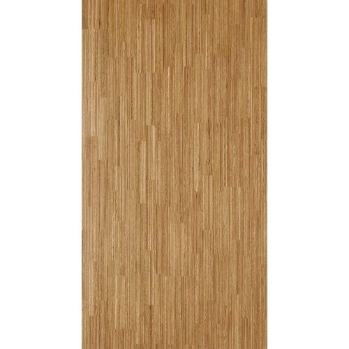 PARADOR Parkett »Classic 3060 Natur - Fineline Eiche«, Packung, ohne Fuge, 2200 x 185 mm, Stärke: 13 mm, 3,66 m²