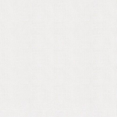 ART for the home Vliestapete »Weave«, geprägt, überstreichbar, 1000 cm Länge
