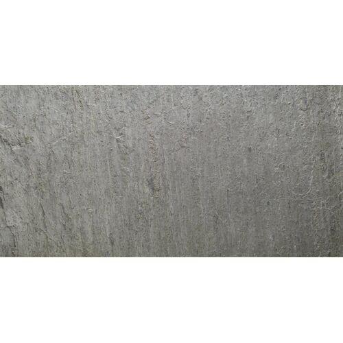 Slate Lite Dekorpaneele »Mare«, BxL: 61x122 cm, 0,74 qm, (1-tlg) aus Echtstein