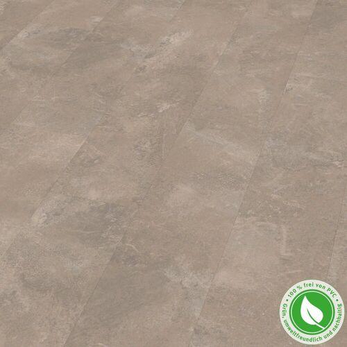EGGER Designboden »GreenTec EHD012 Stein grau«, Packung