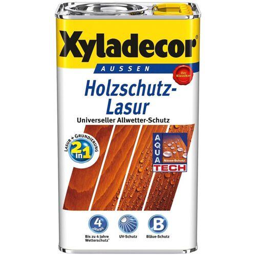 Xyladecor Xyladecor Holzschutzlasur »2in1«, 2,5 Liter, natur