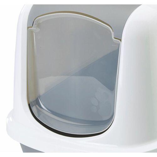Savic Katzentoilette »Ersatztür«, passend für XXL Katzentoilette NESTOR JUMBO