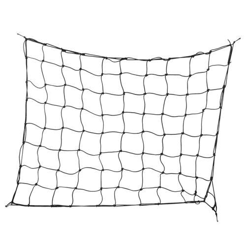 Zelsius Gewächshaus-Fensteröffner »elastisches Pflanzen Ranknetz, 90 x 120 cm, Maschenweite 10 x 10 cm«