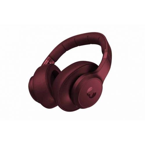 Fresh´n Rebel »Clam ANC Wireless« wireless Kopfhörer, Ruby Red