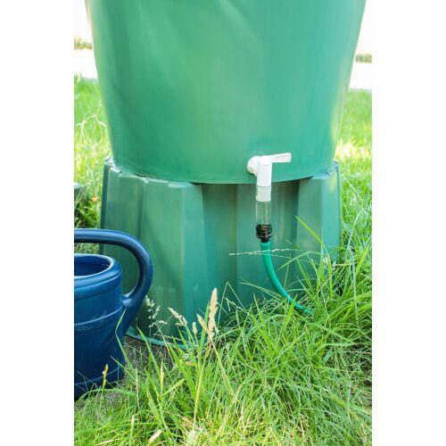 Vitavia Bewässerungssystem »RWK36«, Regentonnenset 36 Tropfer