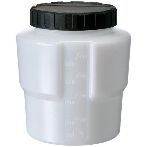 Einhell Behälter »Farbsprühsystem«, Zubehör, 800 ml