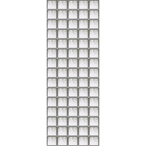 queence Vinyltapete »Fenrir«, 90 x 250 cm, selbstklebend