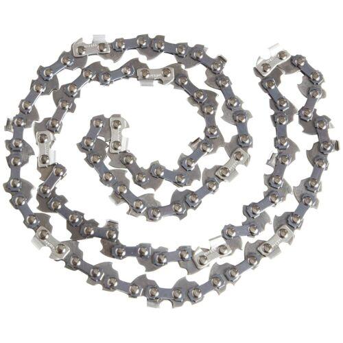 AL-KO Ersatzkette, für Hochentaster »BC 330 MT«