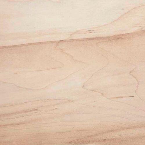 MODERNA Laminat »Lifestyle - Ahorn Kirun«, Packung, ohne Fuge, 1287 x 190 mm