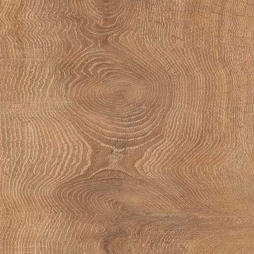 MODERNA Laminat »Lifestyle - Dänische Eiche«, Packung, ohne Fuge, 1287 x 190 mm
