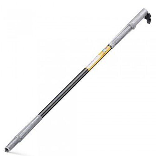 STIHL Akku-Motorsense »Schaftverlängerung aus Carbon 100 cm«