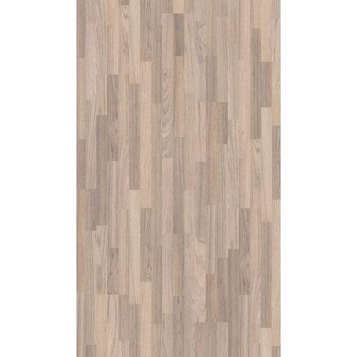 PARADOR Laminat »Basic 400 - Ocean Teak«, 1285 x 194 mm, Stärke: 8 mm, grau