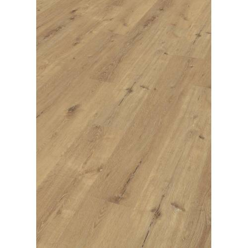 MODERNA Vinylboden »V-Solid Pro«, Waito Eiche, 122 x 18,4 cm, Stärke: 4,5 mm