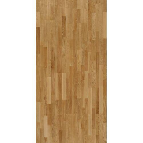 PARADOR Parkett »Eco Balance Classic - Eiche«, Packung, ohne Fuge, 2200 x 185 mm, Stärke: 13 mm, 3,66 m²