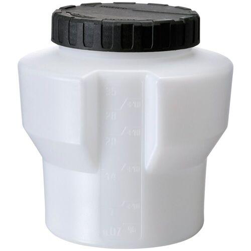 Einhell Farbmischbehälter »Farbbehälter«