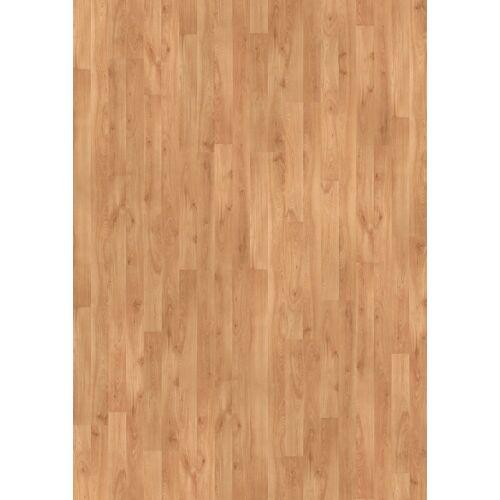 PARADOR Laminat »Basic 200 - Buche Holzstruktur«, Packung, ohne Fuge, 1285 x 194 mm, Stärke: 7 mm