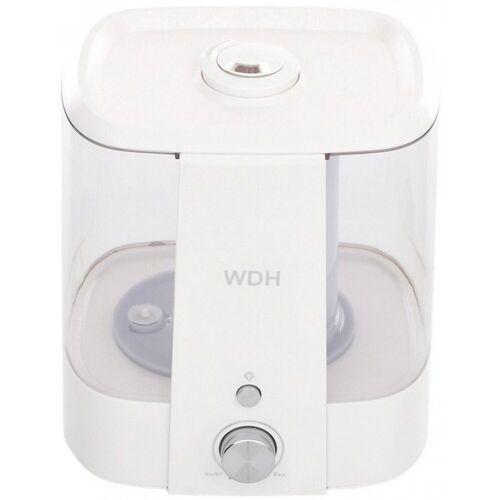 WDH Luftbefeuchter Luftbefeuchter -SK6630