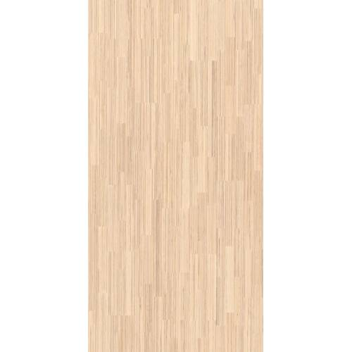 PARADOR Parkett »Classic 3060 Natur - Fineline Esche weiß«, Packung, ohne Fuge, 2200 x 185 mm, Stärke: 13 mm, 3,66 m²