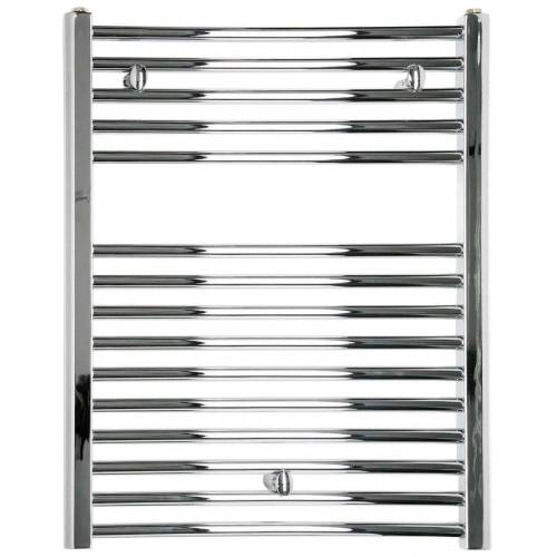 Sonnenkönig Elektrischer Badheizkörper »NIKA 1«, Handtuchheizkörper