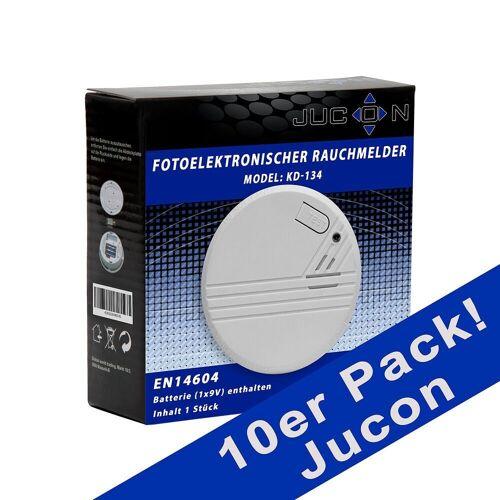 Jucon Rauchmelder